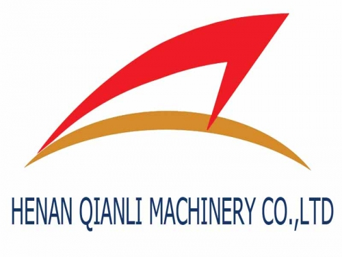 Qianli Machinery New Year's Day Holiday 2019 Notice