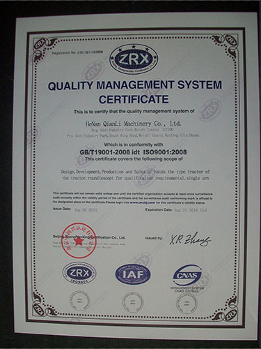 ISO02