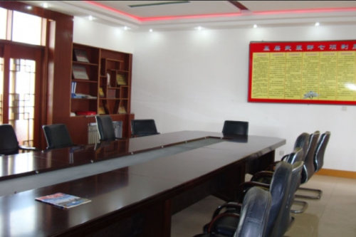 Chalion-tractor-meeting-room-1