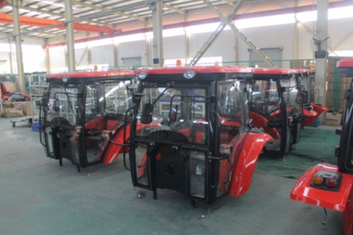 production-line-7